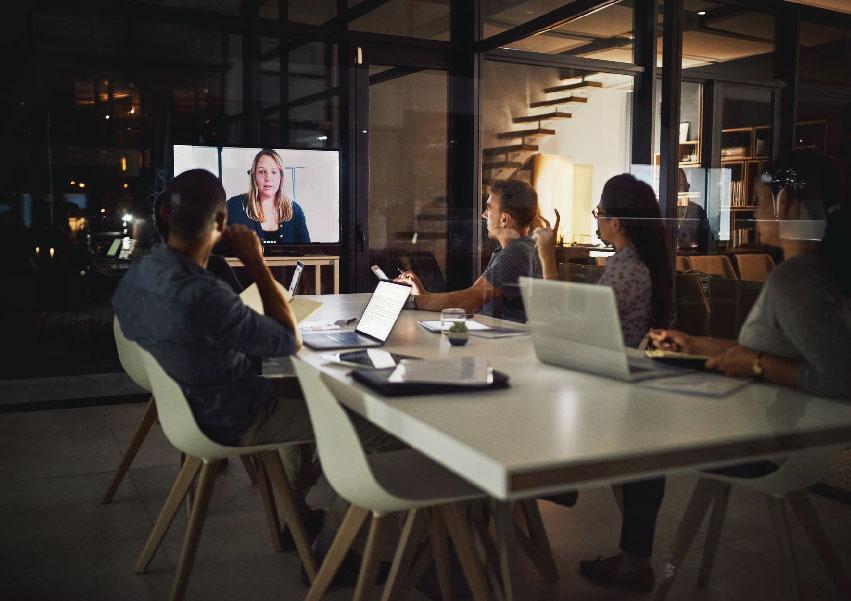 12-Effective-Employee-Retention-Strategies-Every-Company-Must-Follow