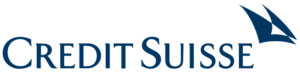 Credit Suisse Group logo