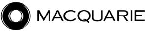Macquarie Group logo