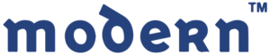 Modern Foods Logo