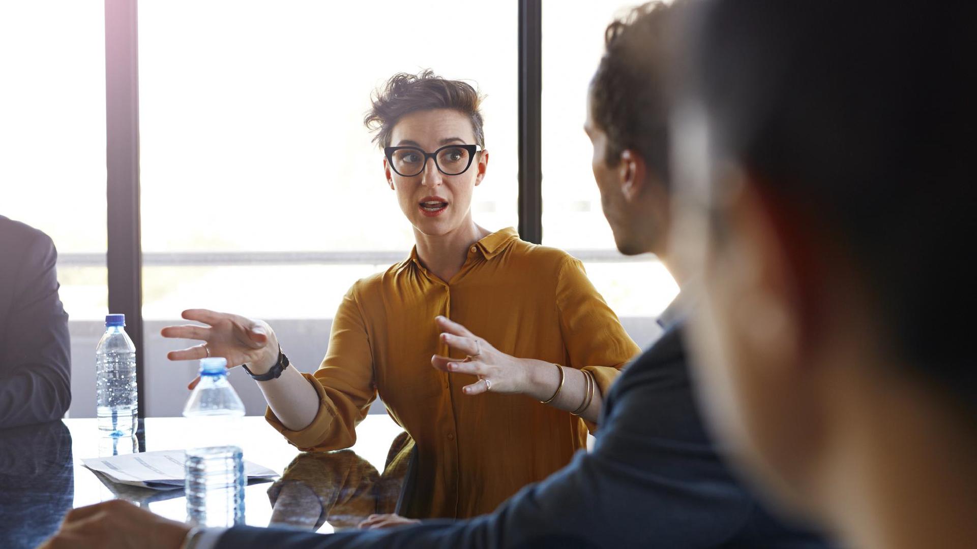 Twenty–five companiesthat use psychometric testing for hiring