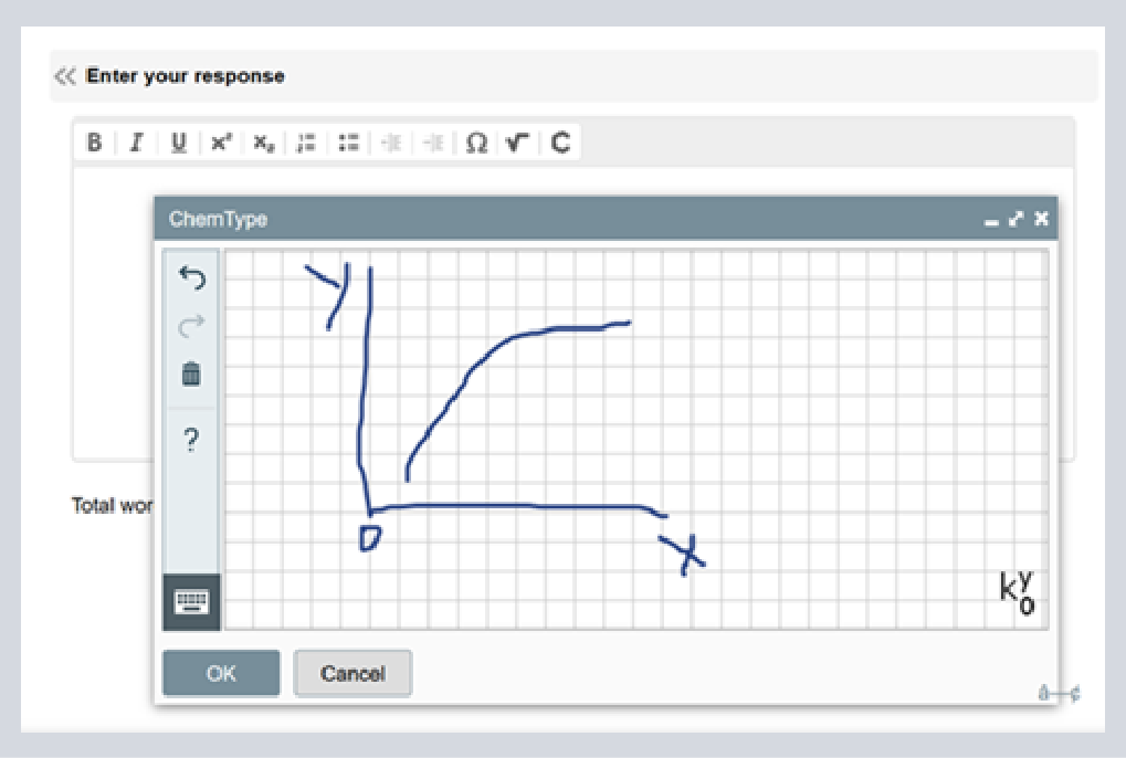 Creation of graphs