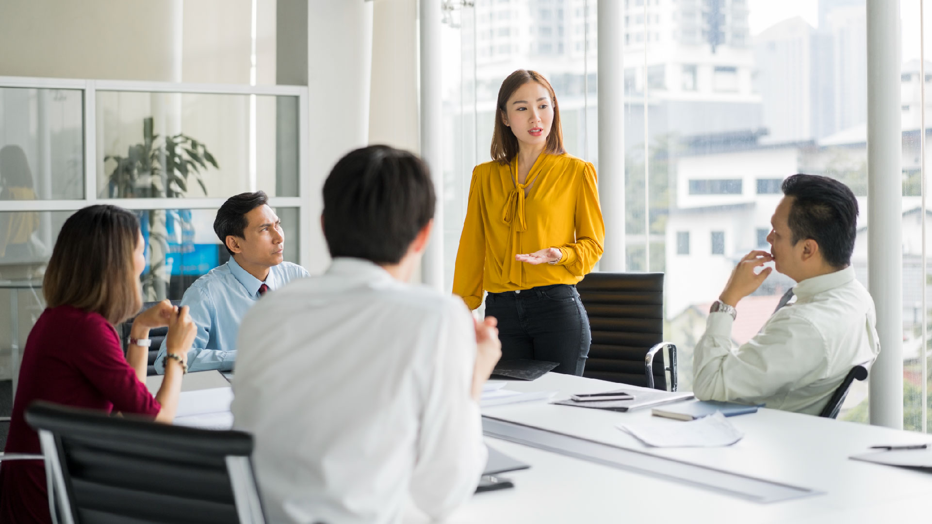 Sales Hiring Strategy 2021: The Fastest Way to Boost Your Bottom Line