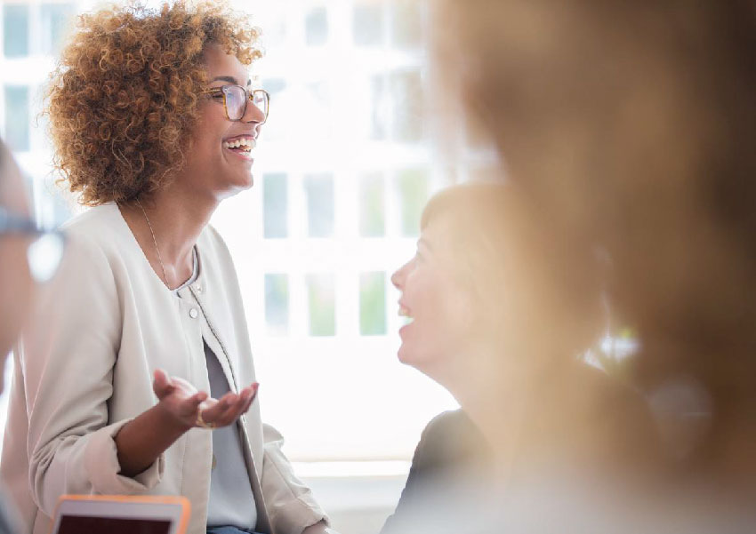 How-Women-Leaders-Transformed-HR-Processes-Using-Technology
