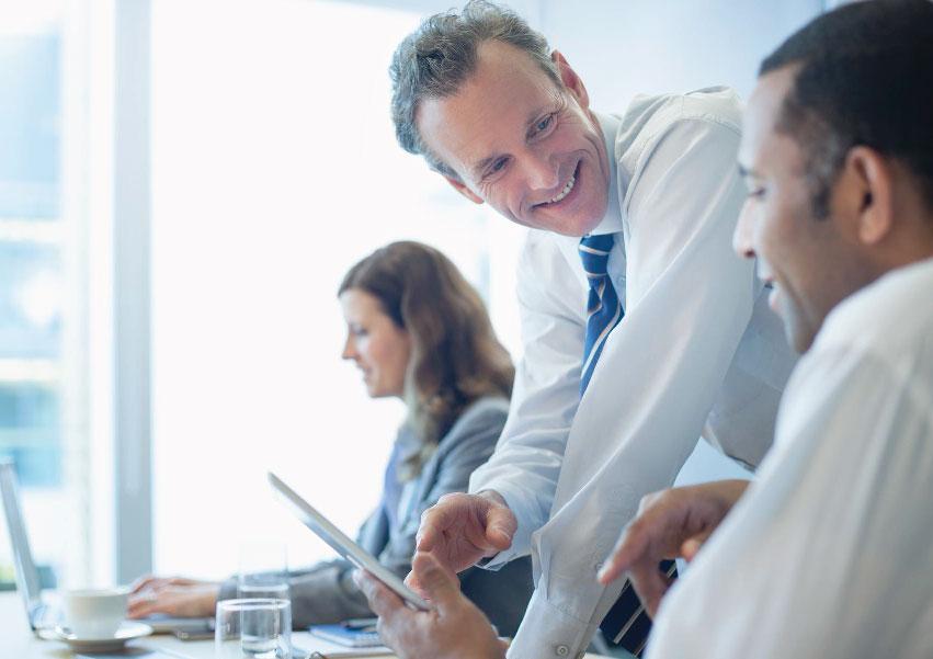 Top-Leadership-Development-Best-Practices-in-2020