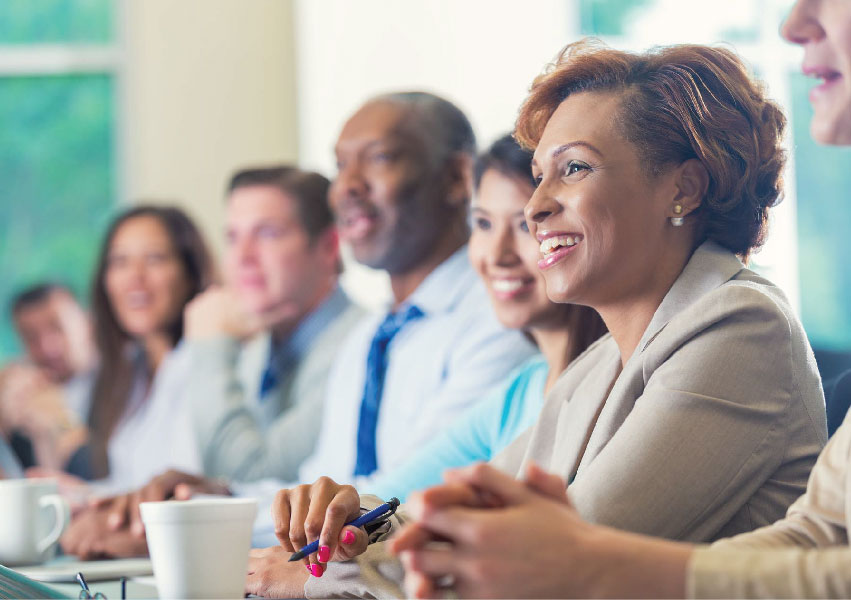Mercer-Mettl-Partners-IICA-for-Independent-Directors'-Assessment