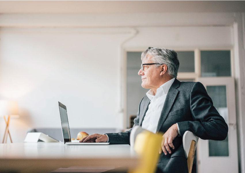 Closing-the-Skill-Gap-–-Recruit-or-Reskill