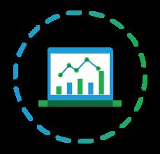 0_ Make Data-backed Hiring Decisions