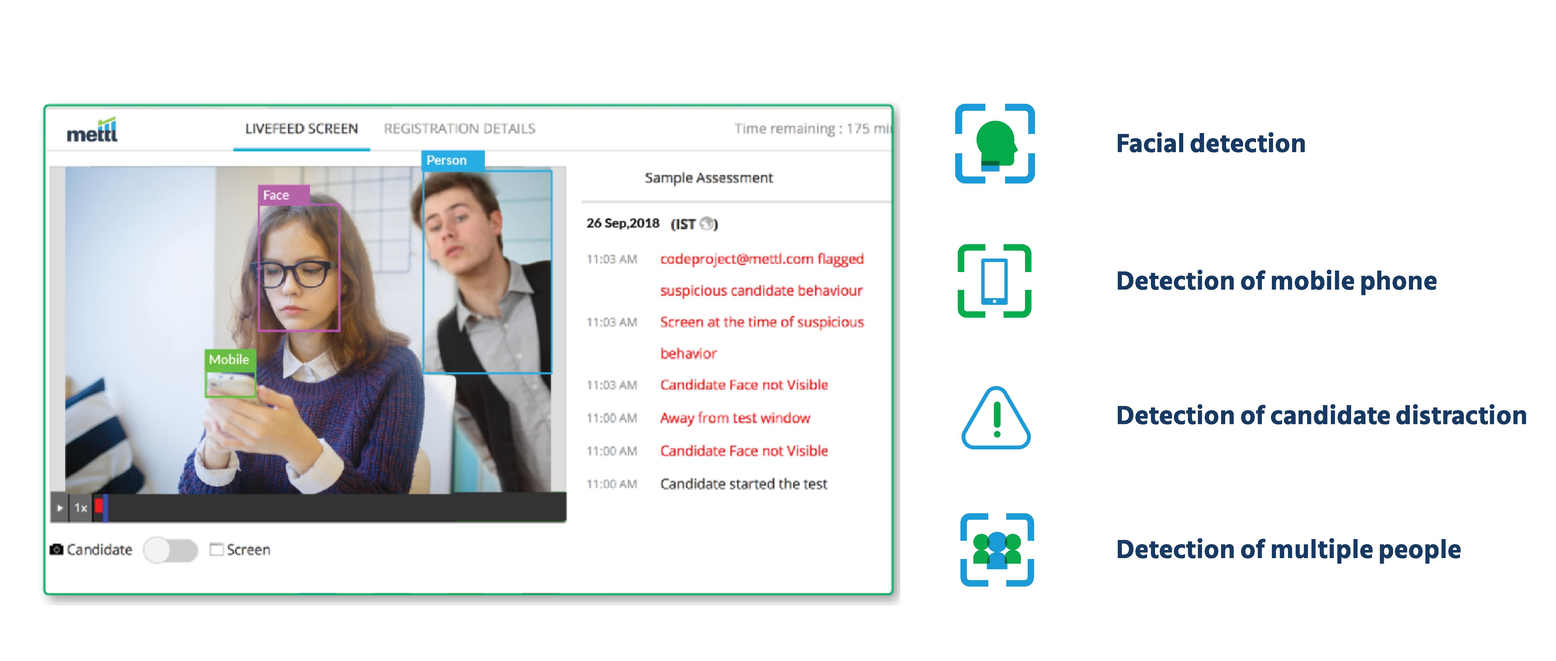 AI_Based_Proctoring_online_examination_system