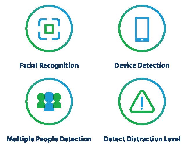online_assessment_platform_features_Online_Proctoring