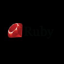 0_RUBY