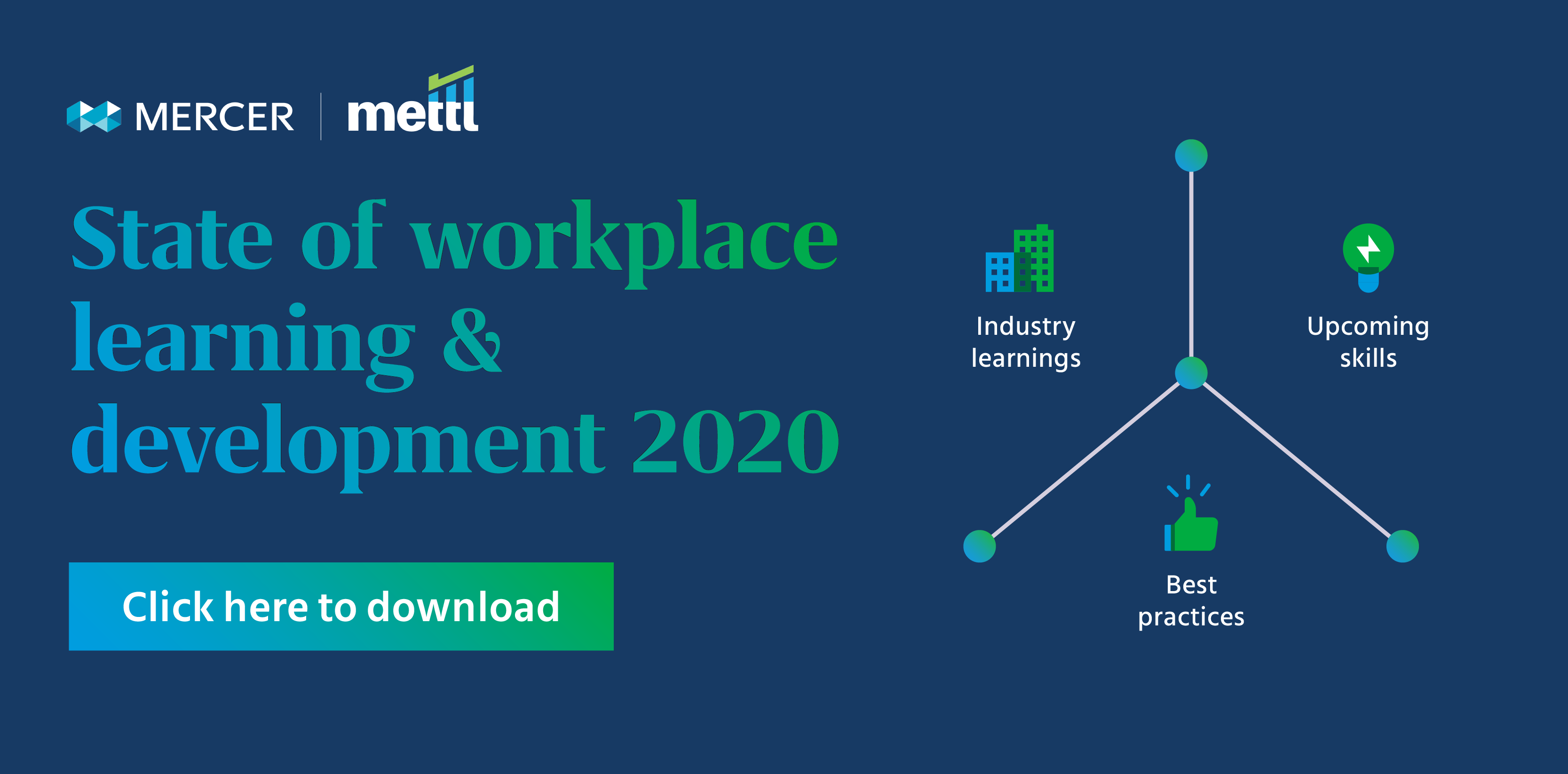 State_Of_Workplace_Learning_Development