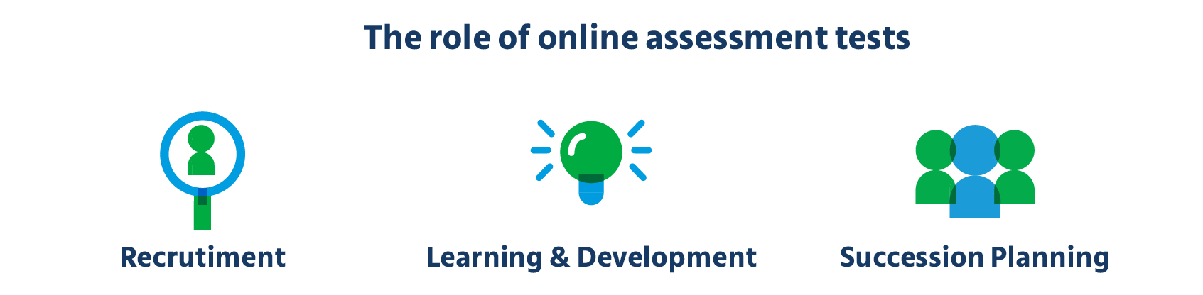 The_role_of_online_assessment_tests