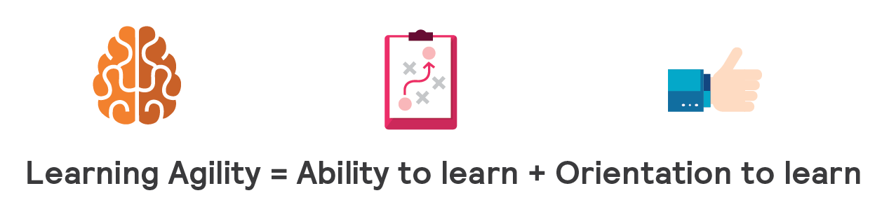 measure_learning_agility_how_to_recruit_the_top_talent