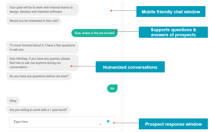 data_collection_how_ai_based_hr_chatbots_are_simplifying_pre_screening