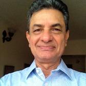 Akhilesh Bhandari