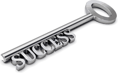 Success - Organizational Planning