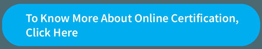 Best Online Certification Software