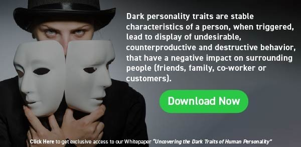 DARK_PERSONALITY_ASSESSMENT_DURING_HIRING_DARK_TRAITS_INFOGRAPHIC_OF_BAD_HIRES_dark_traits_bad_hires
