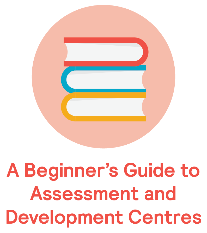 an_ultimate_guide_to_assessment_and_development_center_Beginners_Guide_to_Assessment_and_Development_Centres
