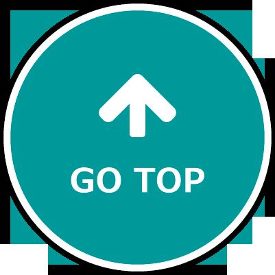 GOTOTOP-1