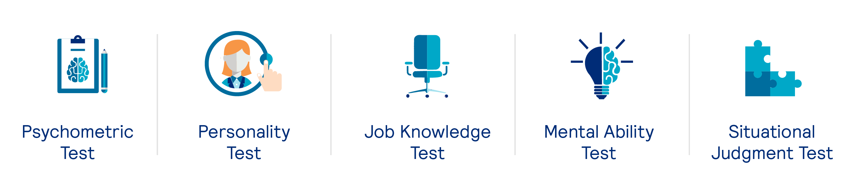some _of_the_skill_assessment_test_difference_between_psychometric_and_skills_test
