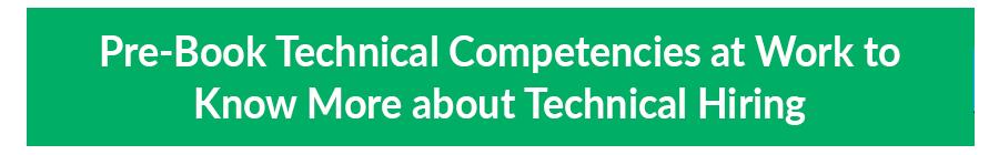 Pre Book Technical Competencies
