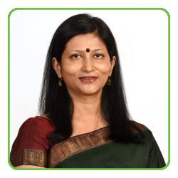 Ruchira_Bharadwaja_how_women_leaders_transformed_hr_processes_using_technology