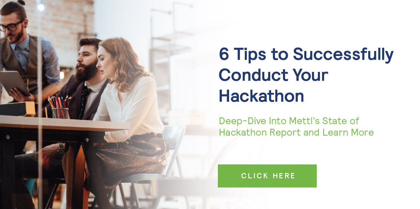 Sliding CTA_6 Tips to Successfully Conduct Your Hackathon