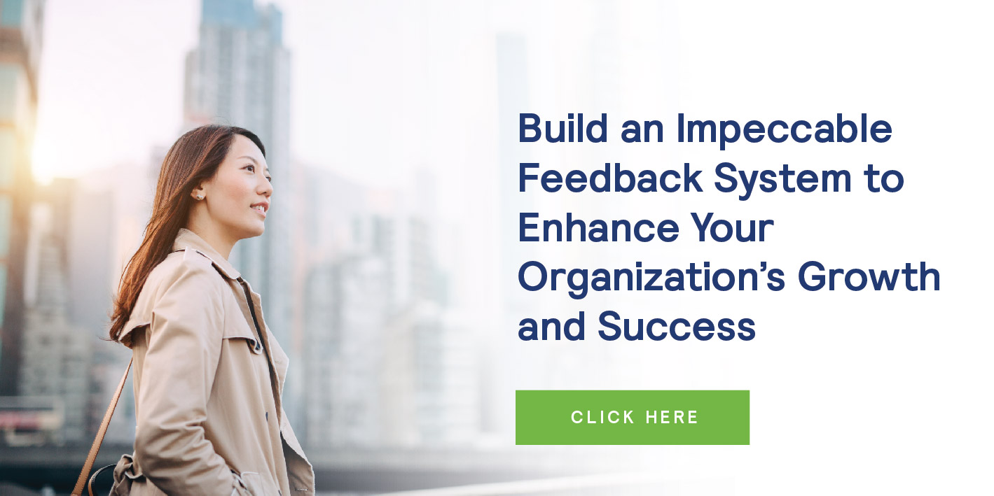 Sliding CTA_Build an Impeccable Feedback System to Enhance Your Organization's Growth and Success