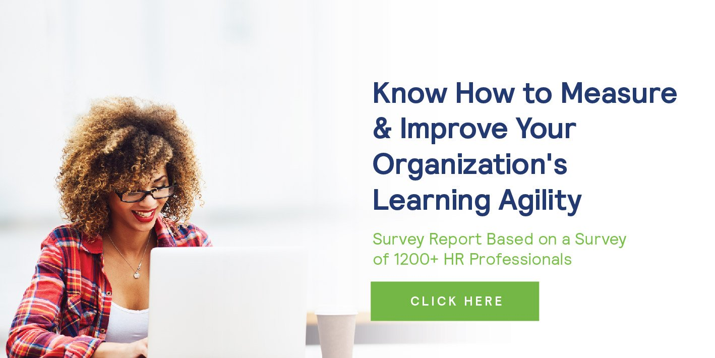 Sliding CTA_Know How to Measure _ Improve Your Organization_s Learning Agility