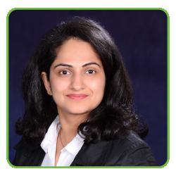 Sonal_Kapur_Sinha_how_women_leaders_transformed_hr_processes_using_technology