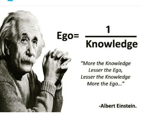 ego-knowledge-more-the-knowledge-lesser-the-ego-lesser-the-28046430