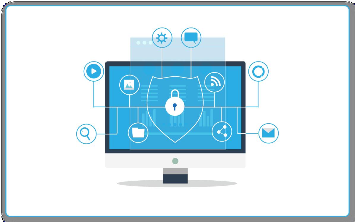online_assessment_platform_features_Data_Security