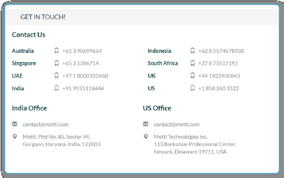 online_assessment_platform_features_24_7_support