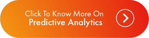 Predictive Analytics - Hire The Best Fit