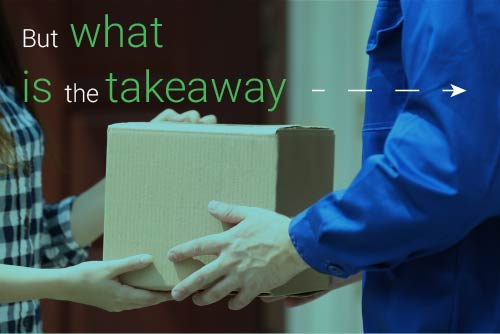 Takeaway_Reduce_Attrition