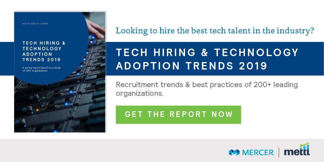 tech-hiring-website banner