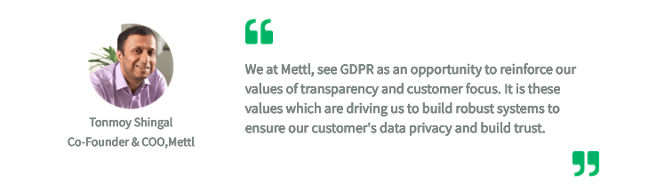 Tonmoy_Singhal_how_hr_teams_can_ensure_full_compliance_to_gdpr_regulations