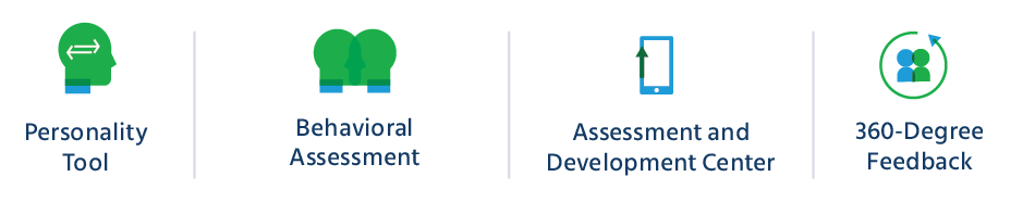 Best_Leadership_Assessment_Tools