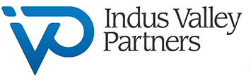 The Success Story of Indus Valley Partners (IVP)