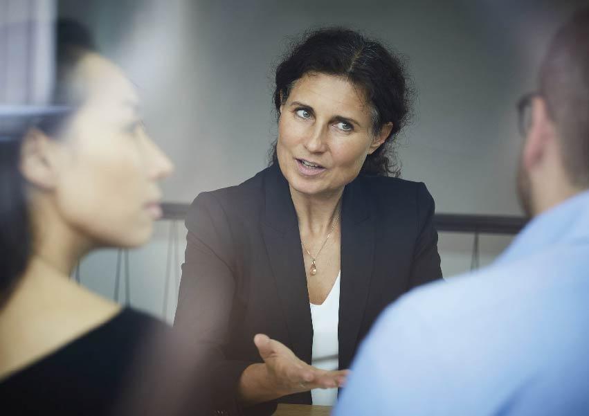 Recruitment Assessment Center: Hire Better, Hire Faster