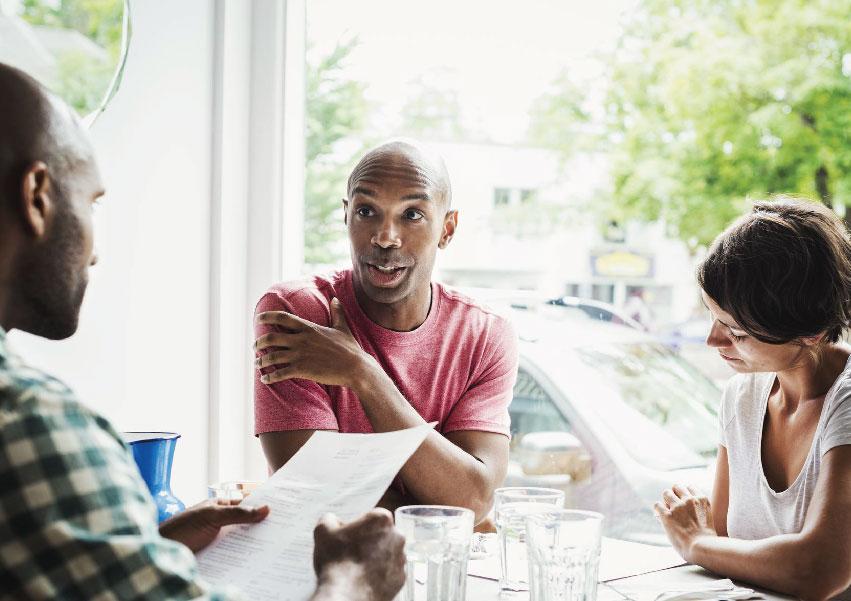 Building a Stellar Workforce in 2021 with a Tech Recruiting Platform
