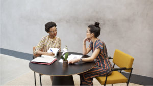 Seven modern performance appraisal methods to boost workforce development